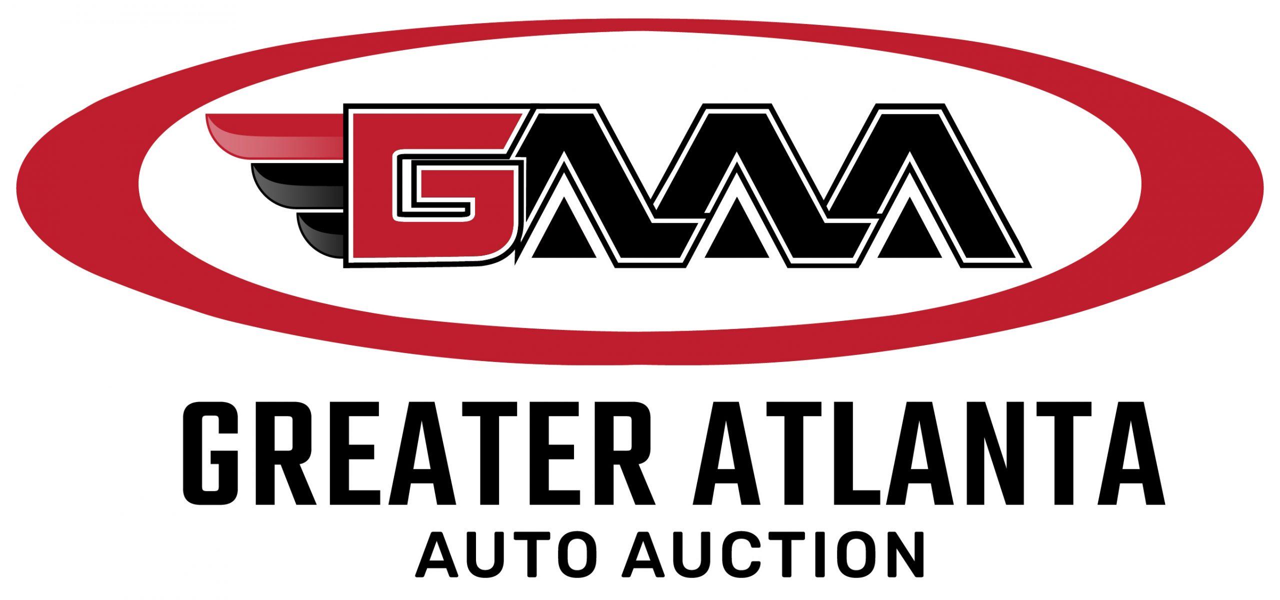 Greater Atlanta Auto Auction