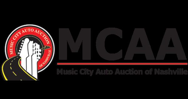 MCAA_Logo